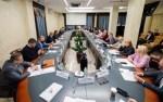 Для защиты прав соотечественников из других стран требуется комплексный подход, заявили эксперты