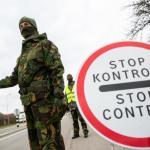 Карантин введен еще в 8 муниципалитетах Литвы