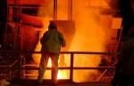 Экономист: перспективы промышленности остаются неопределенными