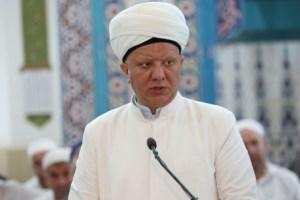 В РФ открылся Центр помощи мигрантам разных национальностей и конфессий начал работу в России
