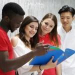 Новый проект расскажет о жизни зарубежных студентов на Урале