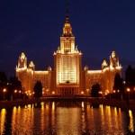 48 российских вузов включены в международный рейтинг THE