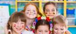 Педагогов русских школ за рубежом познакомят с программой для детей-билингвов