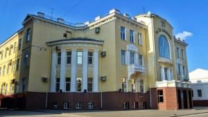 Иностранцы изучают русский язык на онлайн-курсах ТГУ