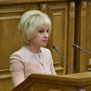 В Татарстане на поддержку переселения соотечественников выделили свыше миллиона рублей