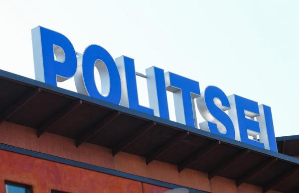 Первый в Эстонии уездный веб-констебль работает в Пярнумаа