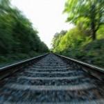 Поезда в Крым запустят из Смоленска