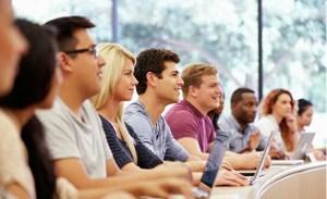 Иностранным студентам, обучающимся в российских вузах