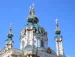 РПЦ: Глава Кипрской церкви признал украинских раскольников из-за давления