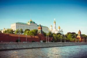 Ратифицированная Россией конвенция избавит зарубежных соотечественников от чрезмерной бюрократии
