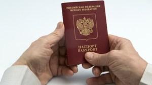 Соотечественники из бывших советских республик переселяются в Курган