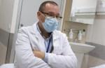 Попов допустил, что русскоязычные хуже информированы о вирусе