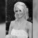 В Великобритании мать 13 детей и звезда шоу о беременных покончила с собой в лесу