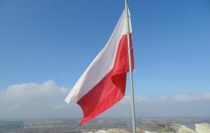 Кладбище староверов в польском селе отдали под застройку