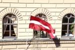 Придётся раскошелиться: правительство утвердило изменения в налогах с 2021 года