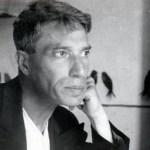 В Париже открылась выставка иллюстраций к новому сборнику Бориса Пастернака