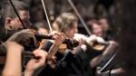 На фестивале «Генуэзский маяк» в Италии отмечают юбилеи Чайковского, Чехова и Бунина