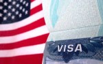 Посольство России в США высказалось против визовых ограничений для СМИ