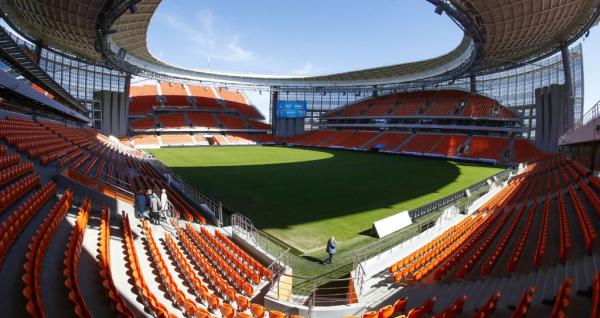 Участники Универсиады-2023 смогут въехать в Россию без виз