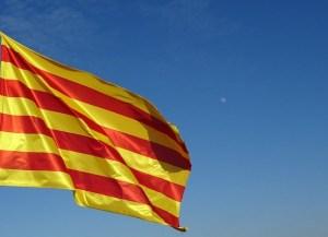 МИД РФ назвал фейком информацию о «российском следе» в каталонском референдуме
