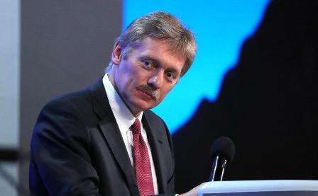 РФ ответит на новые санкции Евросоюза, завили в Кремле
