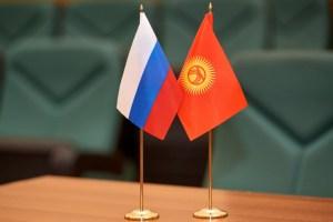Киргизия полностью выполнит обязательства перед Россией, заверил Садыр Жапаров
