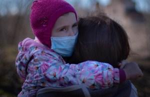 Из 76 новых случаев коронавируса полсотни выявили в Харьюмаа