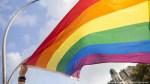 Более трети предпринимателей в РФ не готовы нанимать представителей ЛГБТ