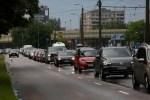 Мнение: «Автомашины в Латвии обречены на уничтожение»