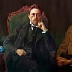 Реформа образования в Латвии лишила детей изучения Достоевского и Толстого