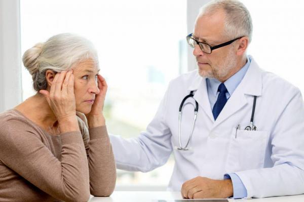 Врач объяснил по-латышски - пациент не понял: что делать?