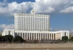 Правительство РФ утвердило перечень стран, граждане которых смогут получить электронную визу