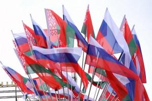 Белоруссия ратифицировало соглашение с Россией о взаимном признании виз