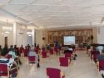 О программе переселения соотечественников сообщили в Бонне