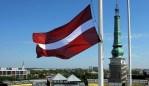 Соотечественники из Латвии обсудили вопросы несоблюдения прав нацменьшинств на конференции