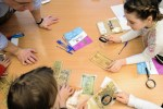 В российской олимпиаде по финансовой грамотности примут участие школьники из 12 стран