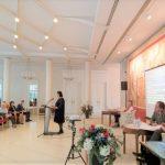 Соотечественникам в Германии расскажут о программе переселения в Россию