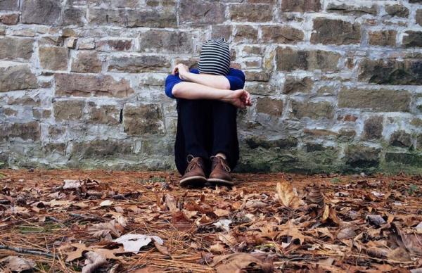 На фоне пандемии выросло число самоубийств среди подростков