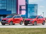 АВТОВАЗ отправит на ремонт десятки тысяч почти новых автомобилей