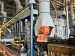 АВТОВАЗ признался, что на заводе продолжают работать станки 50-летней давности