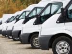 Без штрафов и жалоб: где парковать на ночь развозной фургон