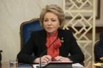 В России заявили об отсутствии реакции СЕ на вытеснение русского языка на Украине