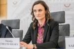 Либеральное движение предложит в министры С. Кайриса и С. Гентвиласа
