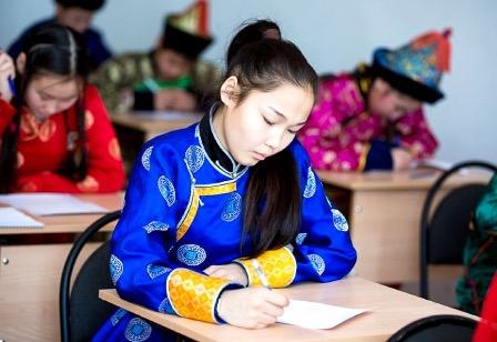 Курсы русского языка для мигрантов запустили в Бурятии