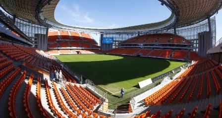 Участники Универсиады 2023 смогут приехать в Россию без виз