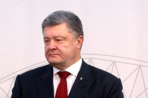 Экс-президента Украины заподозрили в подготовке госпереворота