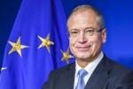 Испытание на прочность: Евросоюз переживает непростые времена