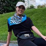 Депутат Госдумы Ирина Роднина назвала спортсменку Алину Загитову «Муму фигурного катания»