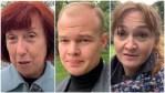 Жители Харькова выразили недовольство переводом сферы услуг на украинский язык