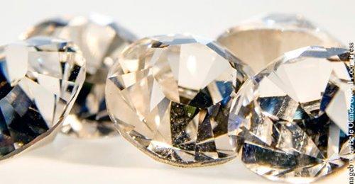 В США запущено производство искусственных алмазов для миллениалов